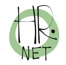 The HR-Net